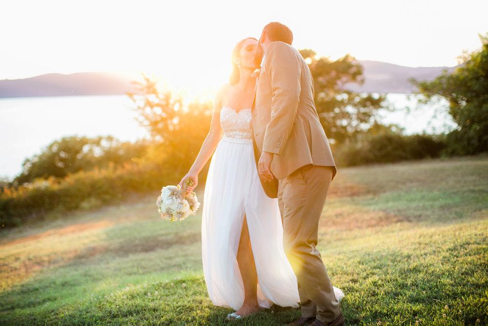 Italy wedding Magnolia Photographie-97.jpg