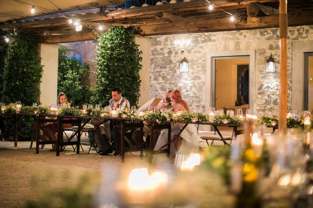 Italy wedding Magnolia Photographie-114.jpg