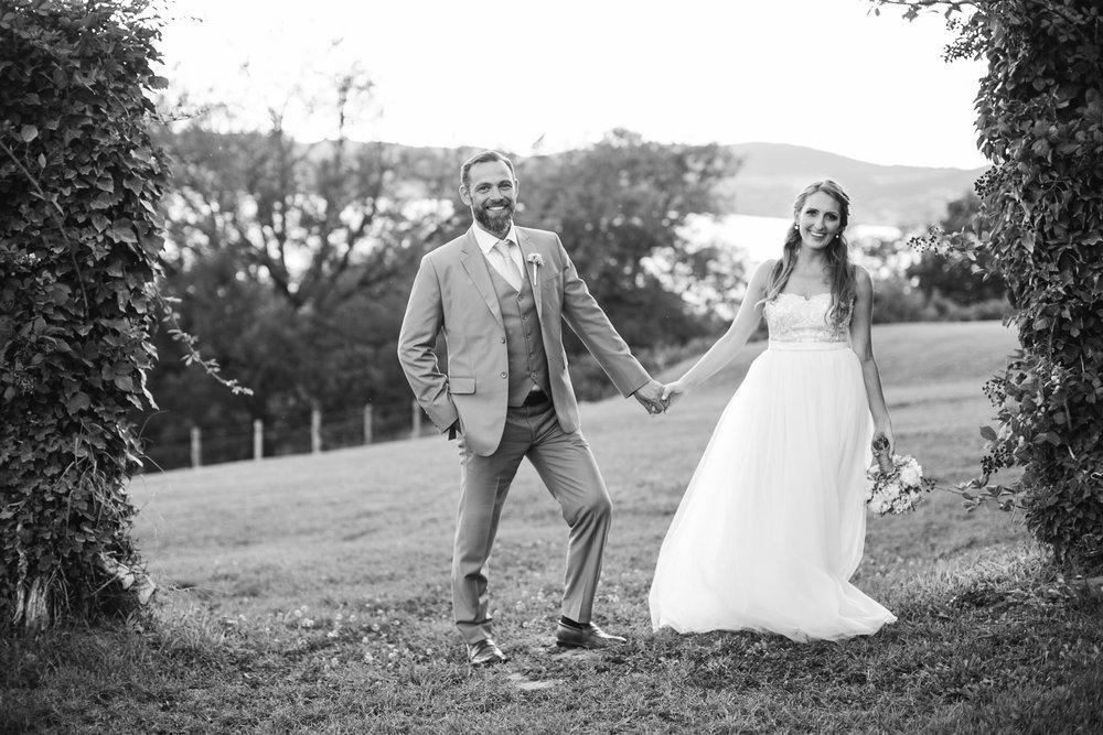 Italy wedding Magnolia Photographie-105.jpg
