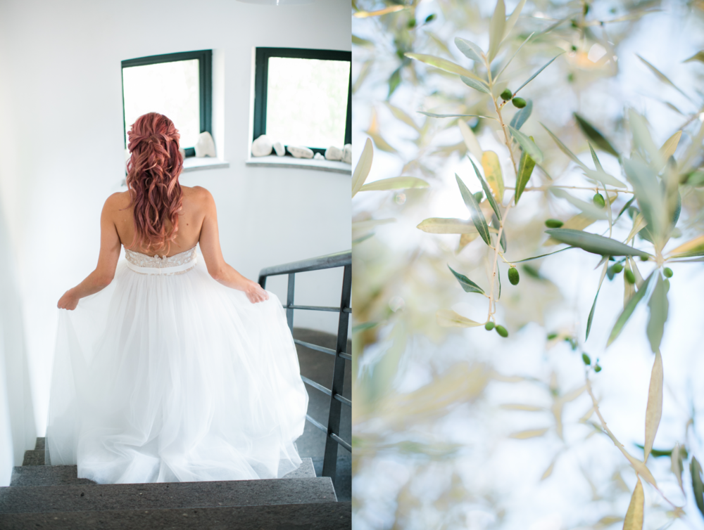 Italy Wedding Magnolia Photographie 119.png