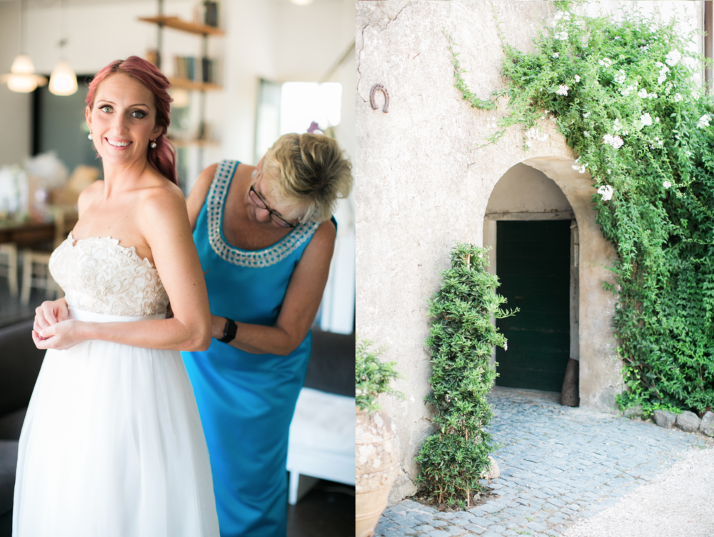 Italy Wedding Magnolia Photographie 121.png
