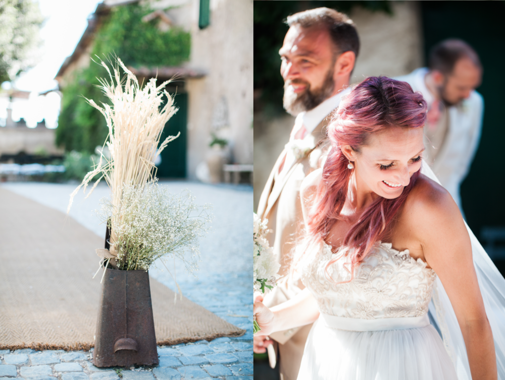 Italy Wedding Magnolia Photographie 123.png