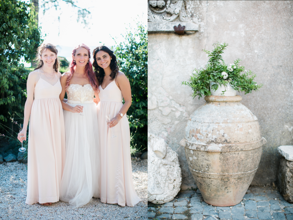 Italy Wedding Magnolia Photographie 125.png
