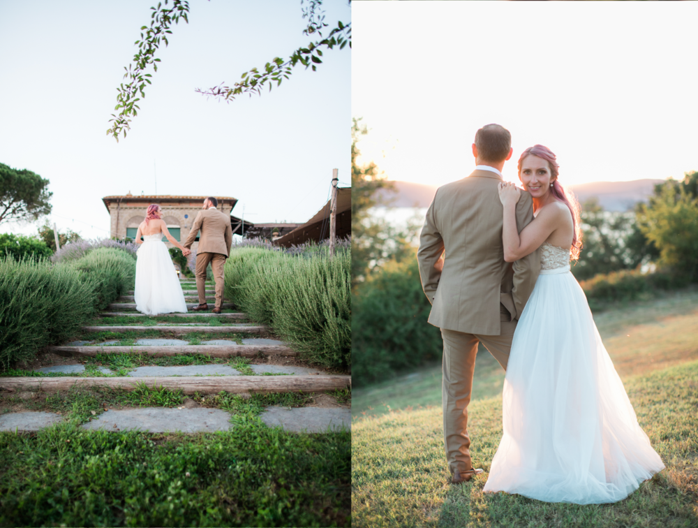 Italy Wedding Magnolia Photographie 129.png