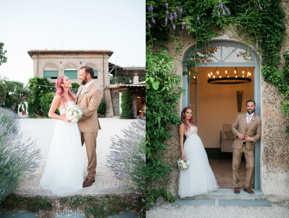 Italy Wedding Magnolia Photographie 130.png