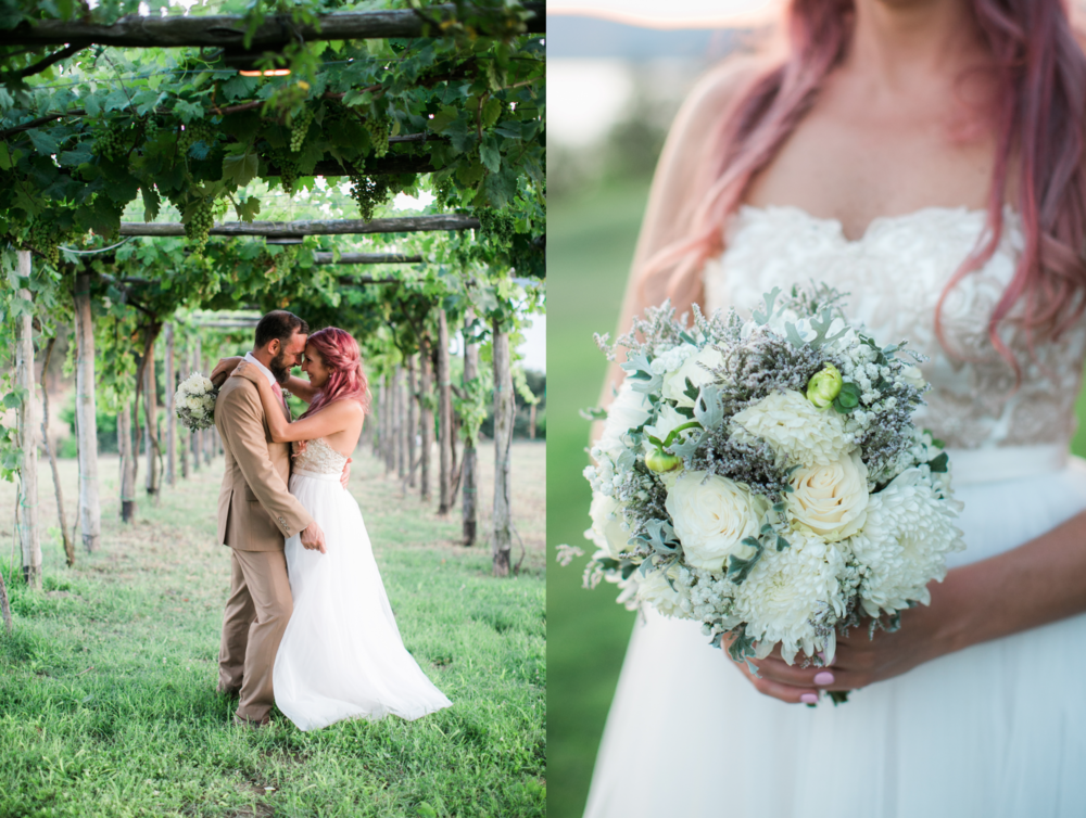 Italy Wedding Magnolia Photographie 128.png