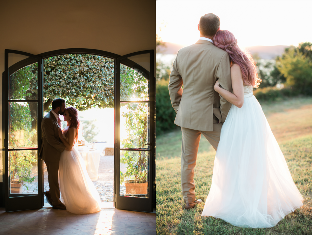Italy Wedding Magnolia Photographie 132.png