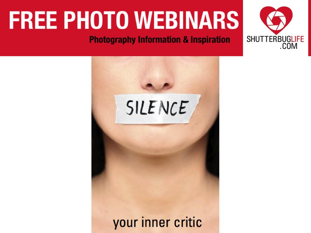 inner-critic-slides.001.jpg