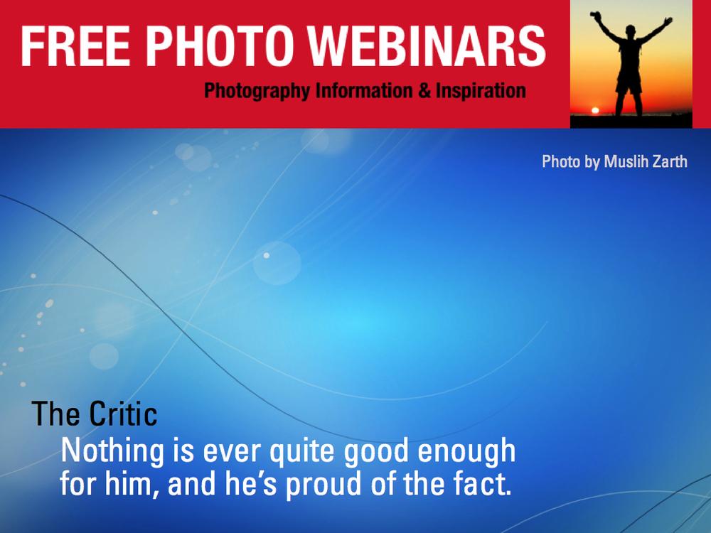inner-critic-slides.011.jpg
