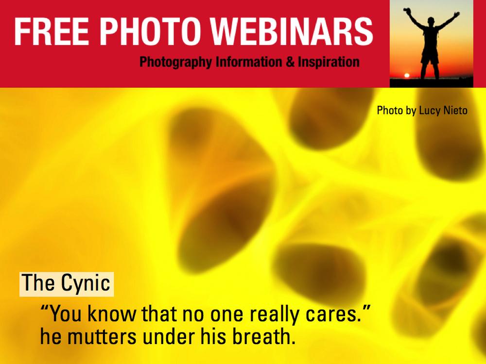 inner-critic-slides.012.jpg