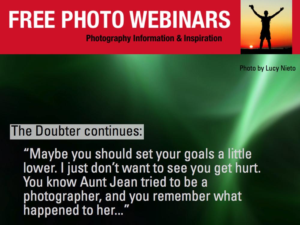inner-critic-slides.014.jpg
