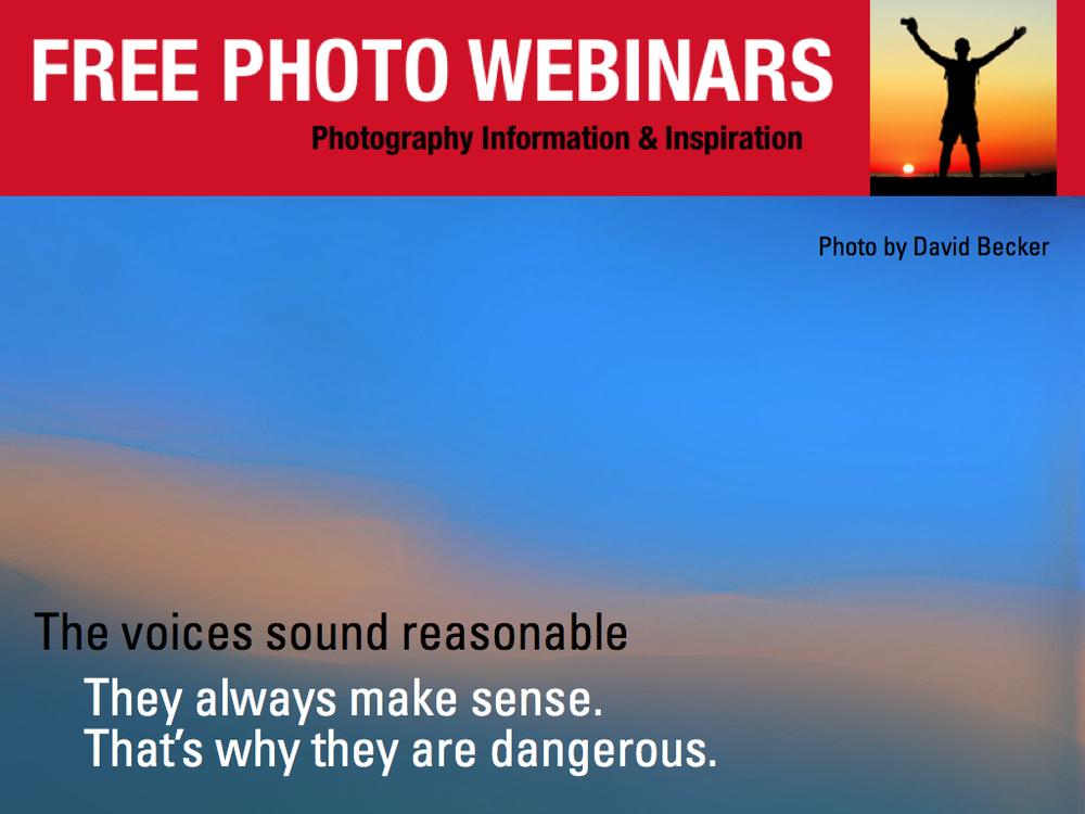 inner-critic-slides.015.jpg