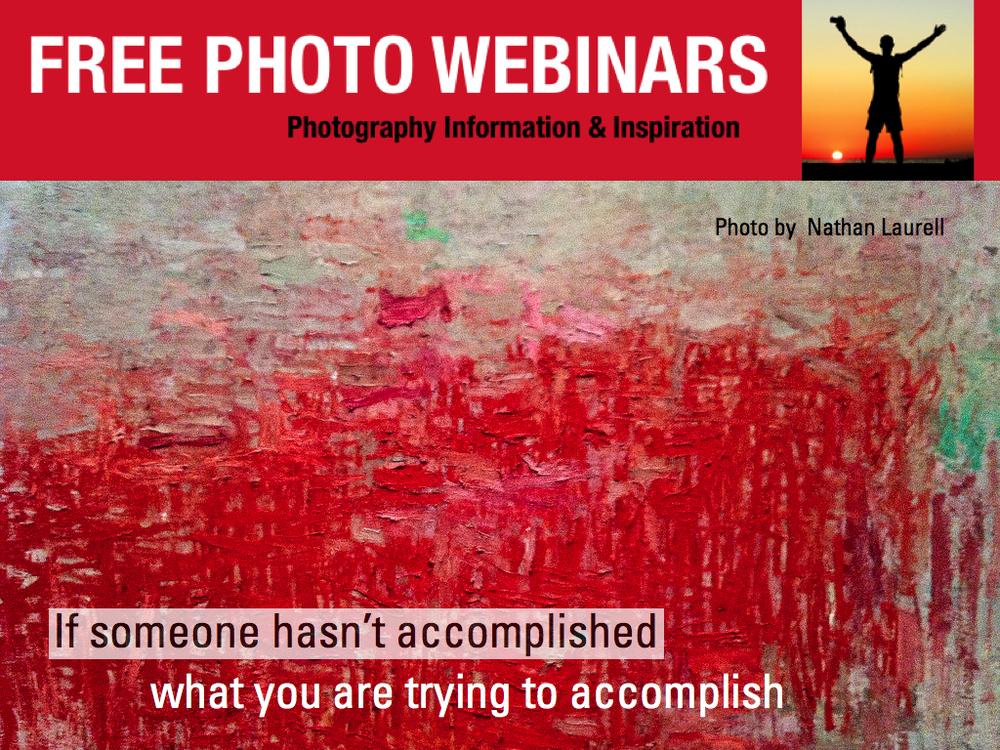 inner-critic-slides.024.jpg