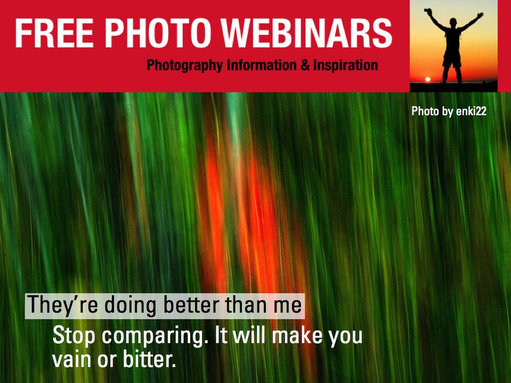 inner-critic-slides.033.jpg