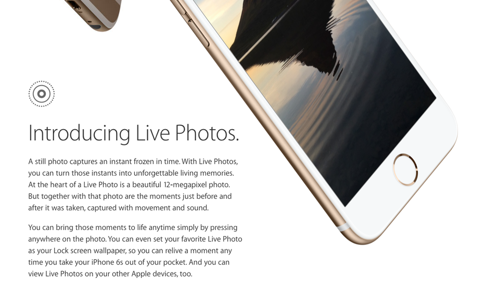 iphone6s-livephotos.png