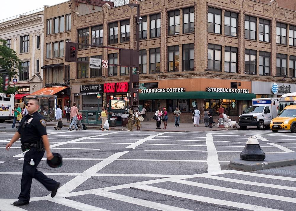 Harlem5.jpg
