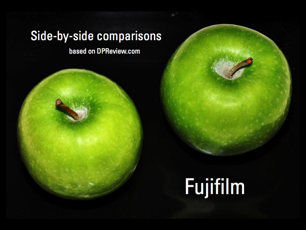 side-by-side-fuji.001.jpg
