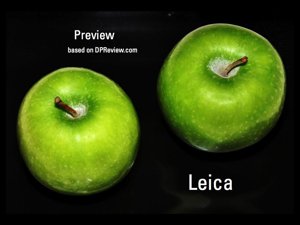 side-by-side-leica.006.jpg