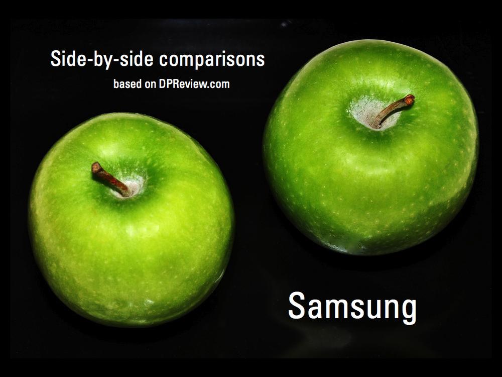 side-by-side-samsung.004.jpg