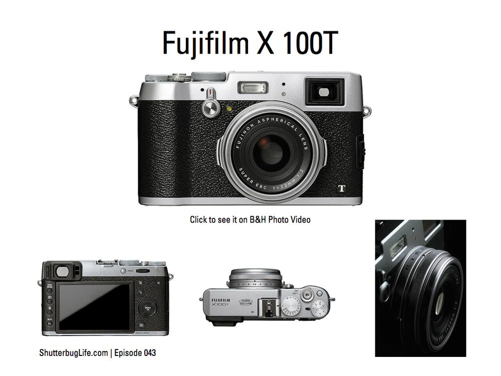 Fujifilm-x100t.jpg