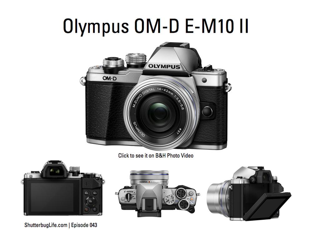 olympus-omd-em10-ii.jpg
