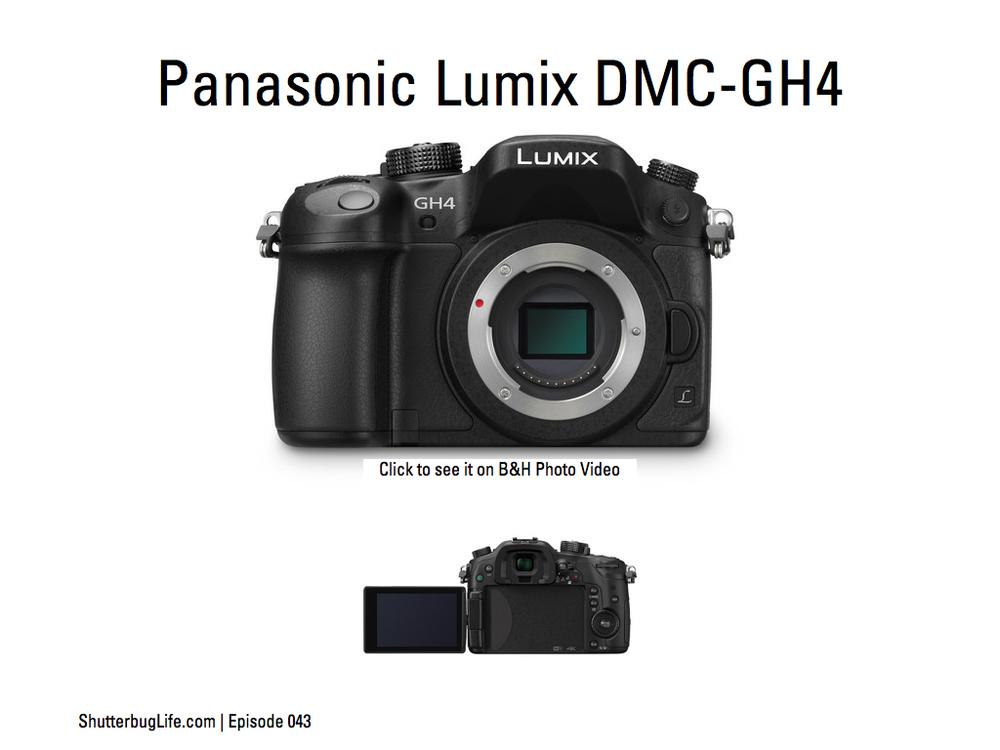 panasonic-lumix-gh4.jpg