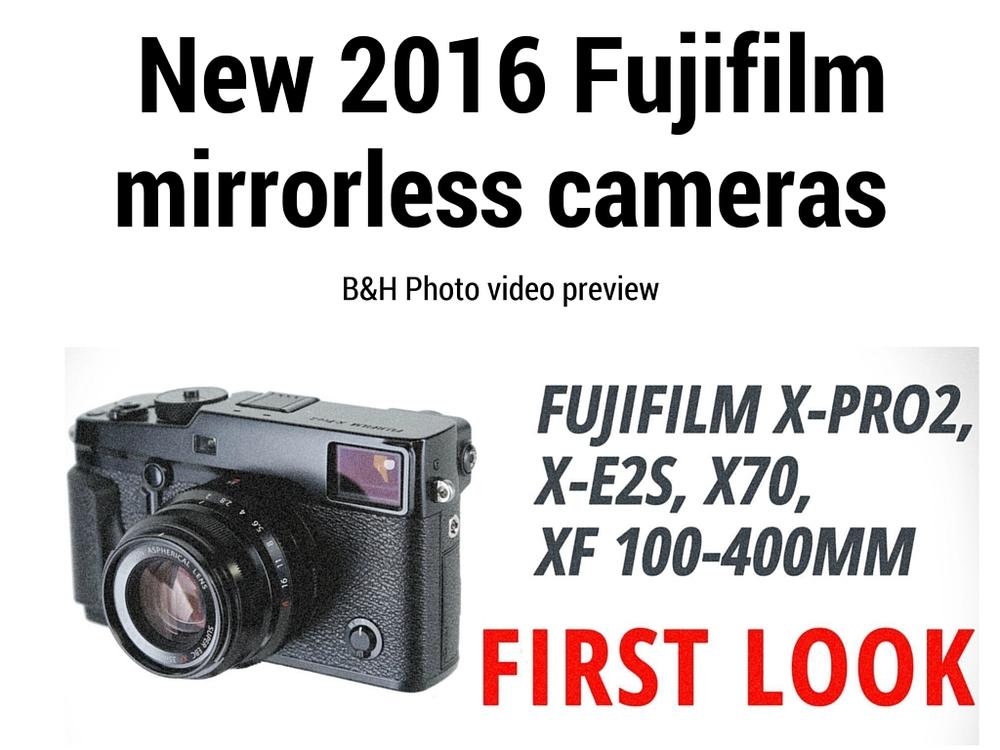 BH-Fujifilm-preview.jpg