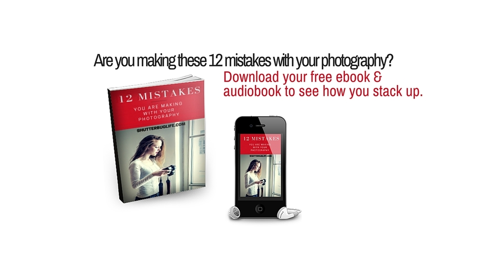 Click to download your free ebook and audio book.