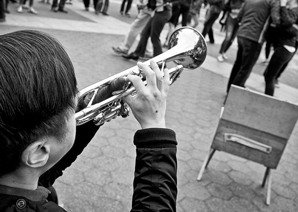 trumpet-nyc.JPG