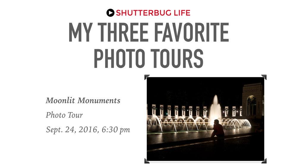3 fave photo tours slides.004.jpeg