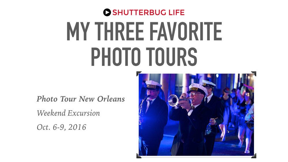 3 fave photo tours slides.005.jpeg