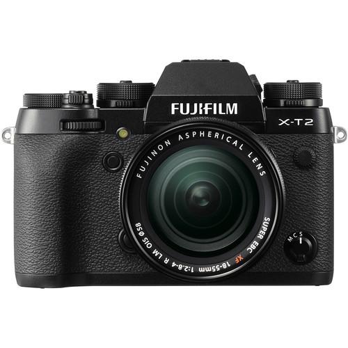 Fujifilm-X-T2-straight.jpg