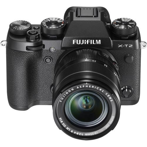 Fujifilm-X-T2-top.jpg