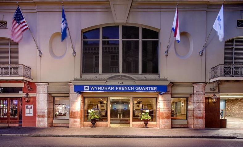 WyndhamFrenchQuarter.png