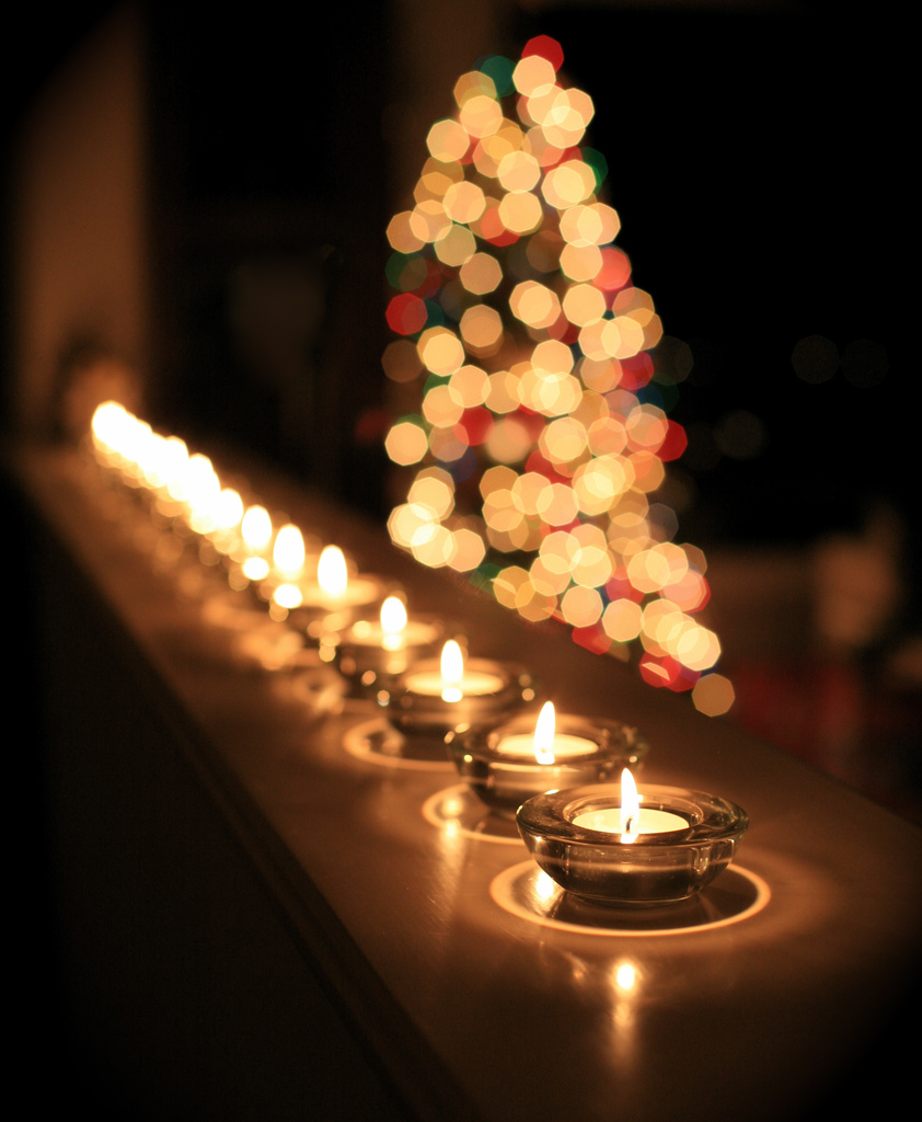 candles-lights.jpg