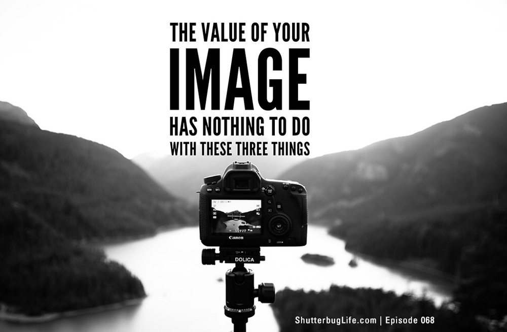 068-value-of-your-image.jpg