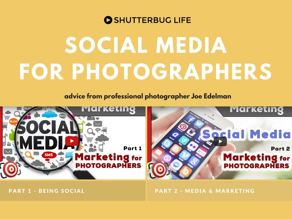 Social Media for Photographers.jpg