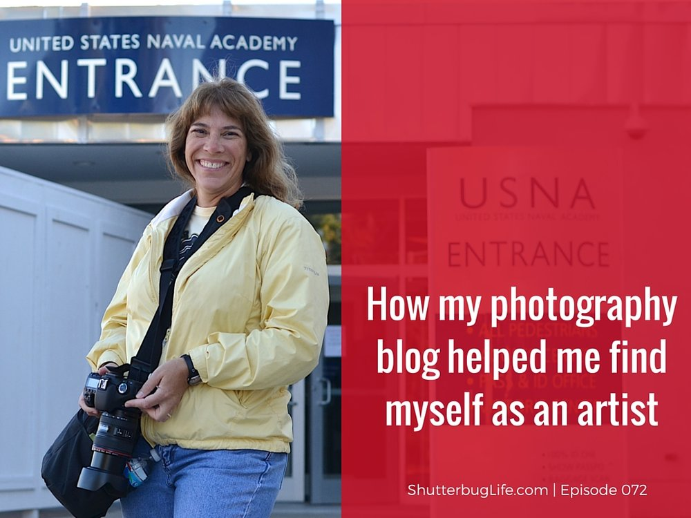 072-How-my-photography-blog-helped me-find-myself.jpg