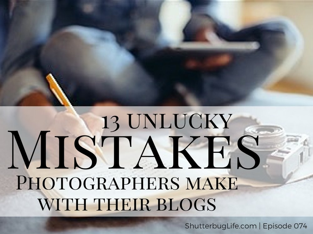 13-blogging-mistakes.jpg