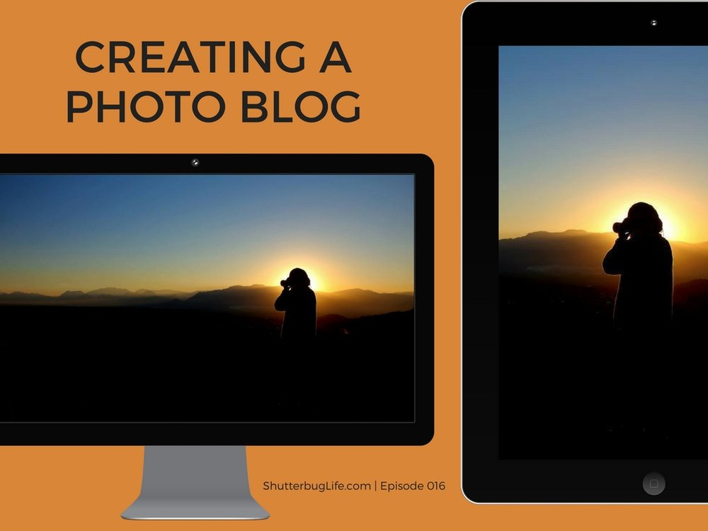 Creating a photo blog.jpg