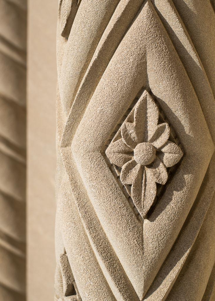 Basilica texture.jpg