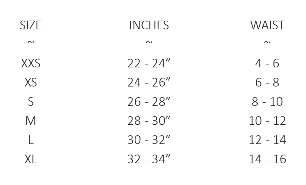 SIZE GUIDE-02.png