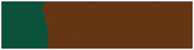 Logo_Horizontal-RGB.png