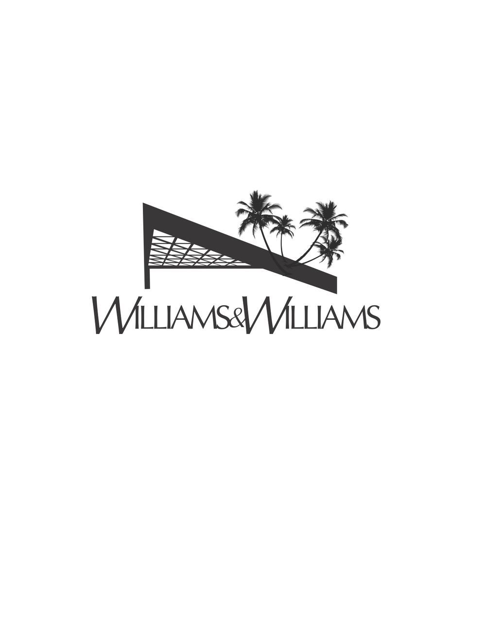 Williams%26Williams_LogoMoc_081314.jpg