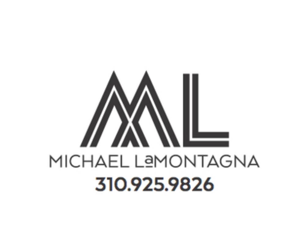ML-LOGO.jpg