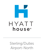 Hyatt House Sterling/Dulles Airport-North  45520 Dulles Plaza  Sterling, Virginia, USA, 20166     Tel: +1 703 435 9002