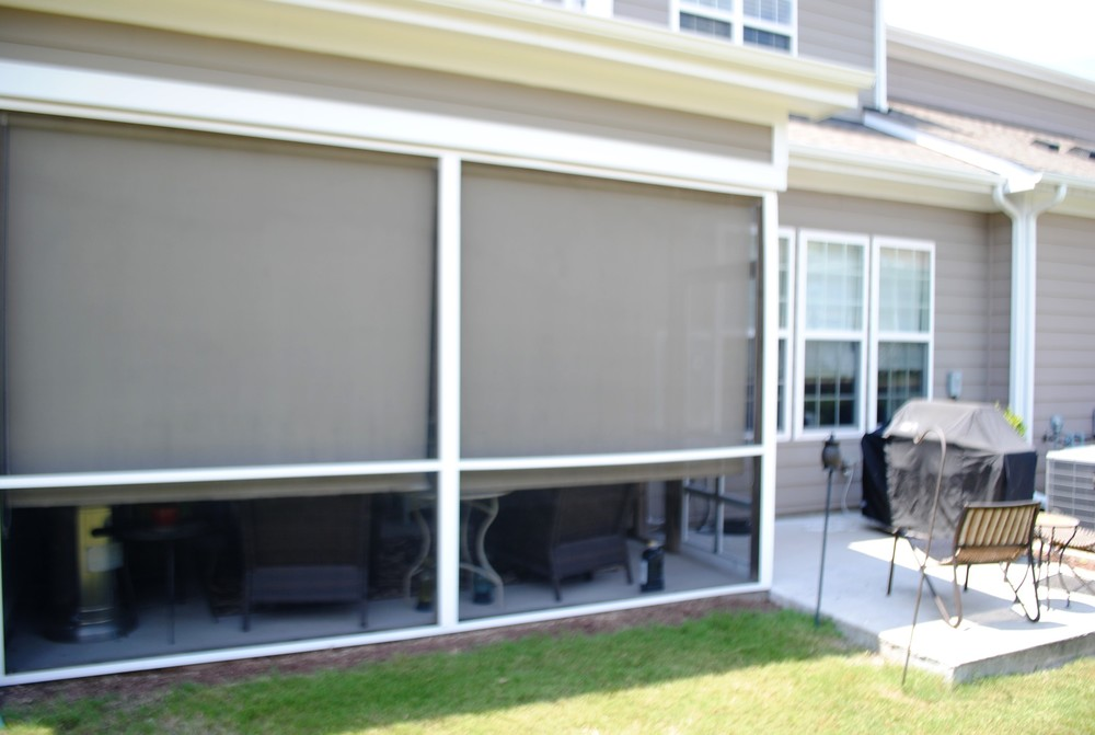 043_Screen Porch and Patio.jpg