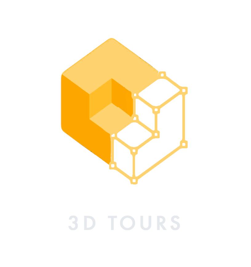 3D SCANNING.png