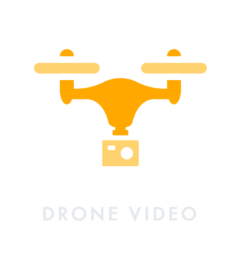Drone Video