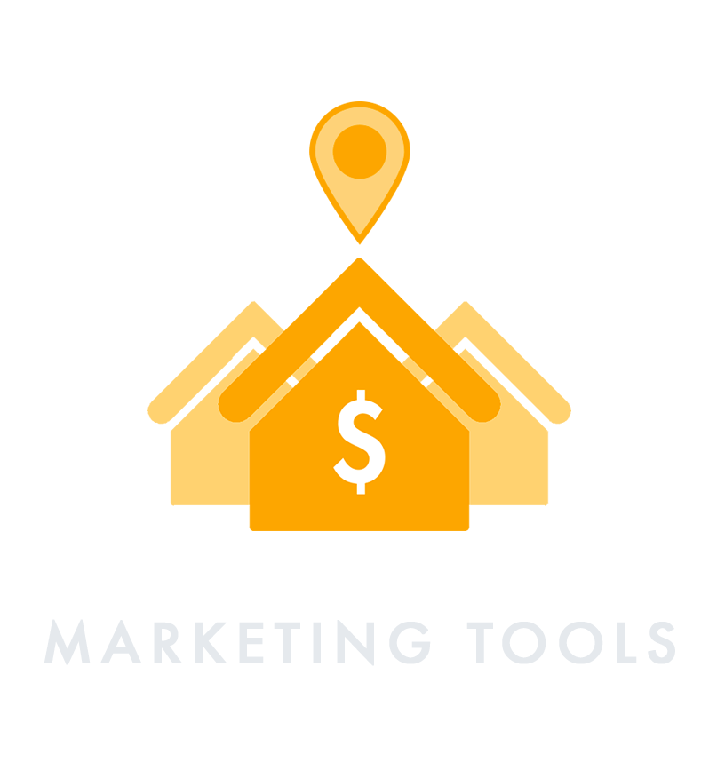 Competitive Marketing Tools